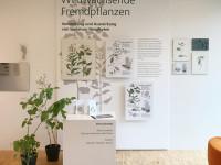 Ausstellung | Naturama