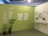 Ausstellung | Allmend-Messe Luzern